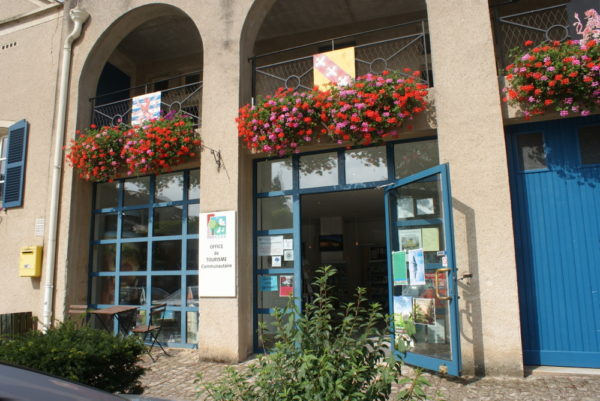 Image_Tourist-Office