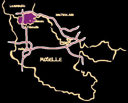 Map_Moselle-DE